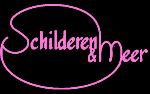 Schilderen en meer Logo